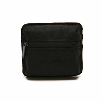 Moleskine Small Multipurpose Case (3 x 4)