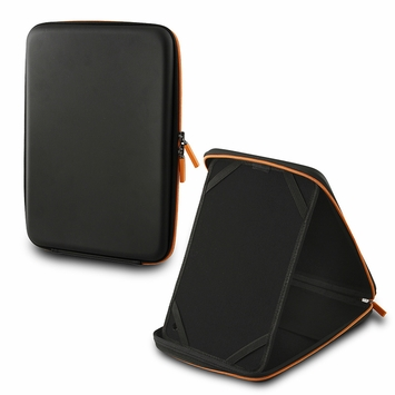 Moleskine Digital Tablet Shell Case
