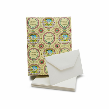 Fabriano Medioevalis Reply Envelopes (3.5 x 5.5)