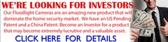 Become an investor