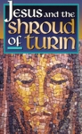 VHS Video: Jesus and the Shroud of Turin