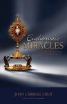 Book: Eucharistic Miracles