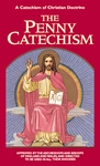 Book: The Penny Catechism