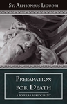 Book: Preparation For Death
