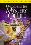 1 Hour DVD - Intelligent Design - Unlocking the Mystery of Life