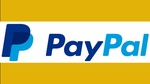 Send Your Weekly or Monthly Recurring Donation with PayPal