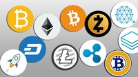 Donate Bitcoins and other cryptocurrencies to Most Holy Family Monastery