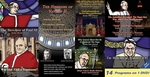14 in 1 DVD (2014 Edition) - Doctrine
