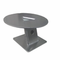 Radar Stanchion