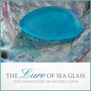 Sea Glass Books