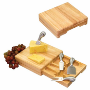 Festiva Cutting Board