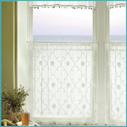 Window & Door Treatments