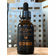 NEW Crazy Formula Mint 225mg CBD Oil Tincture Save 30% Today