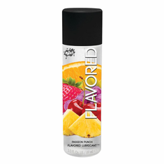 Wet Flavored - Passion Punch 3.0 oz