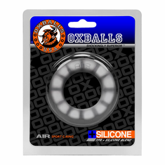 OxBalls Air Sport Cock Ring - Cool Ice