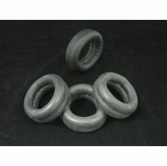 Cock Rings - Neoprene