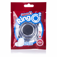 Ringo 2 - Double Ring
