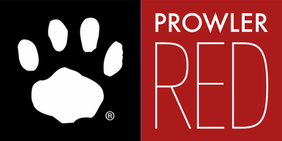 Prowler/Prowler Red