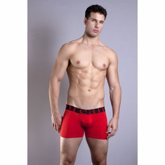 Boxer - Red XL