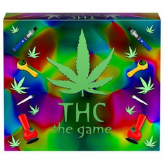 THC - The Game