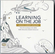 Learning on the Job Paperback (42 copies)