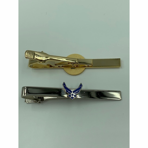 Air Force Wing Tie Bar