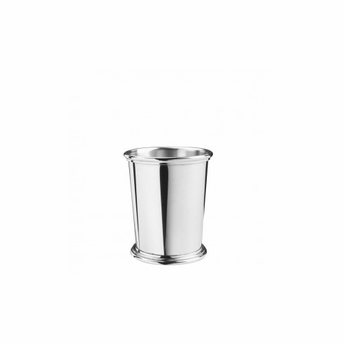 Pewter Julep Cup