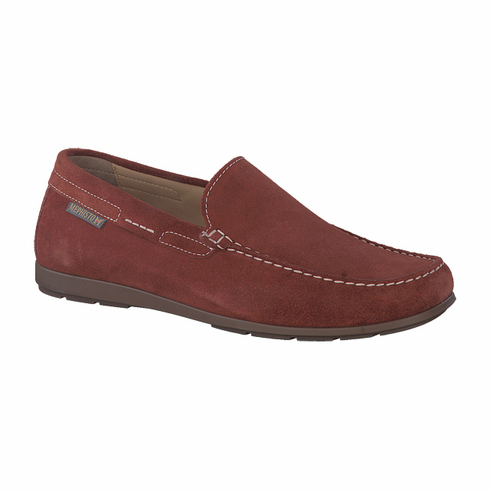 SOLD OUT ALGORAS RUST VELOURS