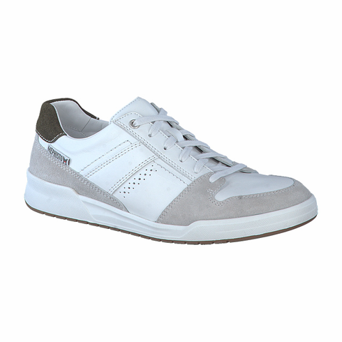 SOLD OUT RUSSELL STONE VELSPORT / WHITE