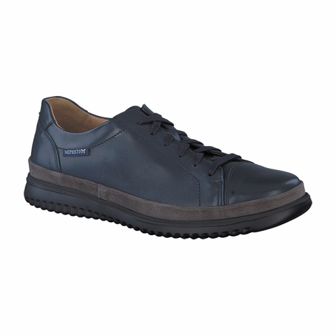THOMAS WINTER NAVY RANDY / VELSPORT