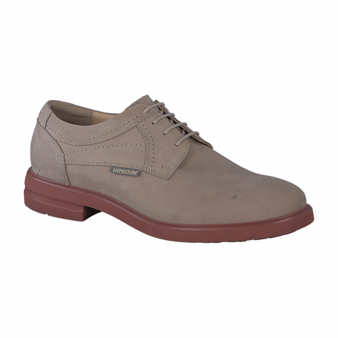 SOLD OUT OLIVIO SAND CITYBUCK