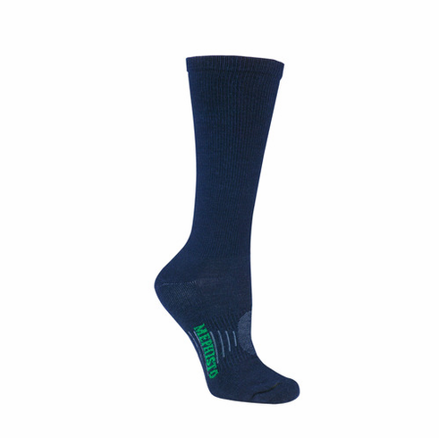 SEATTLE TECHNICAL SOCK - NAVY ($100.00 minimum TOTAL ORDER)