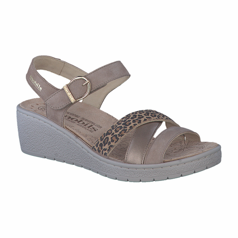 NEW ARRIVAL !!! PIETRA LIGHT SAND VELCALF / PERLKID