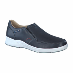 MENS SLIP-ON