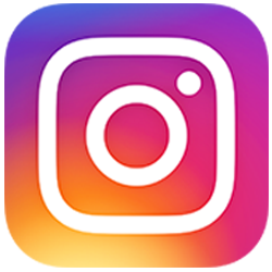 Instagram Video & Photo Gallery  | Click Here