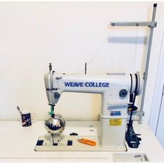 Pre-Order High Head Wig Making Machine