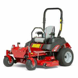 """Ferris IS800-61 <br> 27hp Mower with 61"""" Deck"""