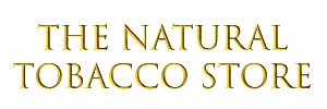 The Natural Tobacco Store
