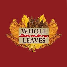 Whole Leaves