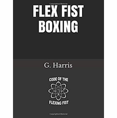 FLEX FIST BOXING
