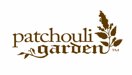 patchouligarden.store