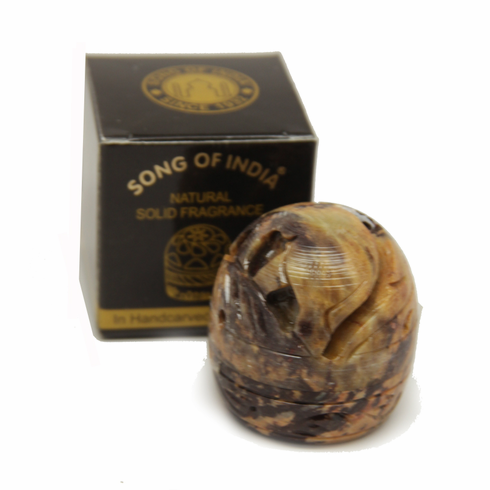 Song of India Aphrodesia Solid Perfume
