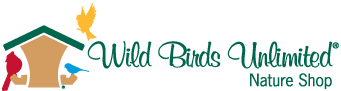 **CANCELLED DUE TO COVID-19**  WILD BIRDS UNLIMITED VENDOR MART - Fort Worth, Texas - June 29-30, 2020