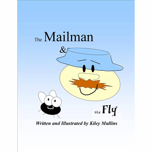 The Mailman and the Fly