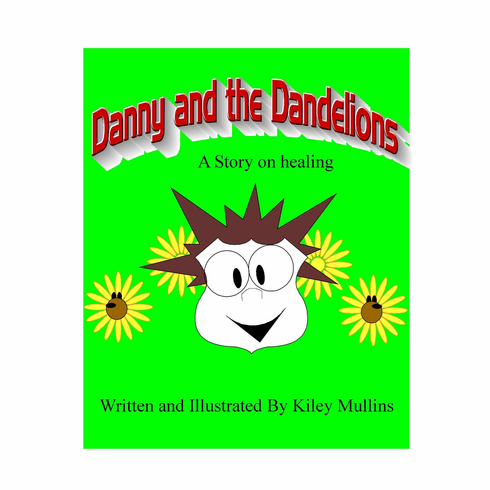 Danny and the Dandelions