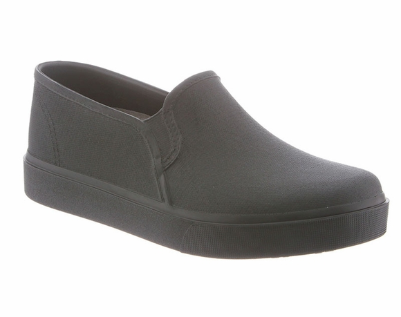 KLOGS Footwear Stingray - Vegan Clogs for Men