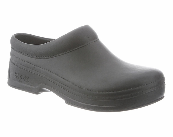 KLOGS Footwear Zest - Men's Vegan Clog