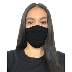 Face Mask (set of 12)