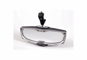 Seizmik Halo RA LED Rear View Mirror