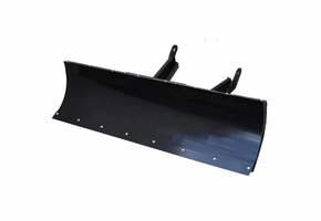 66 Inch Denali Standard Series Snow Plow Kit - CF Moto UForce 1000